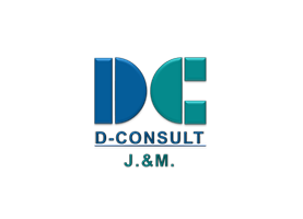 D-Consult J. & M. GmbH - IT-Systemhaus