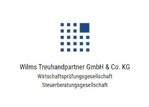 Wilms Treuhandpartner GmbH & Co. KG